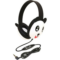 Califone 2810-PA Kids Stereo PC Headphone