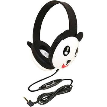 Califone 2810-PA Kids Stereo PC Headphone