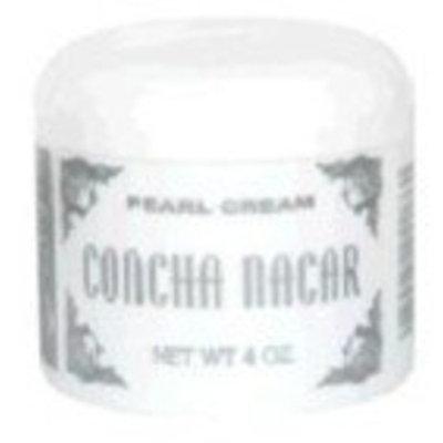 Ms. Moyra Concha Nacar Cream - 4 Oz