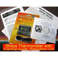 Stressmarket.com Stress Thermometer Kit