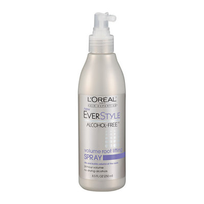 L'Oréal Paris EverStyle Alcohol-Free™ Volume Root Lifting Spray