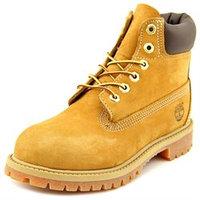 Timberland Kids' 6 Premium Boot Grd