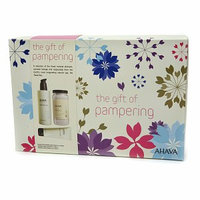 AHAVA The Gift of Pampering Set ($55 Value!)