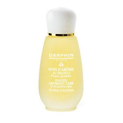 Darphin Organic Niaouli Aromatic Care