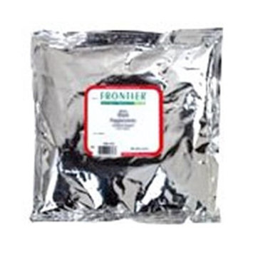 Frontier Natural Foods Frontier Natural Products 1329 Ashwagandha Root Powder - 1 Lb.