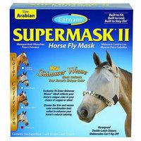 Farnam Company Farnam 100503756 Supermask Ii Without Ears