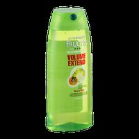 Garnier Fructis Volume Extend Fortifying Shampoo
