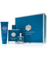 Vince Camuto Homme Gift Set- Value $109