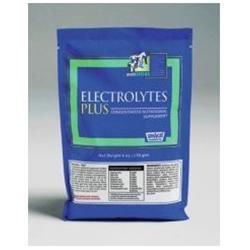 Milk Products,inc Milk Products 01-7408-0264 Sav-A-Caf Electrolyte Plus