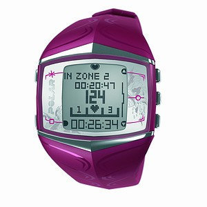 Polar Heart Rate Monitor FT60F
