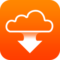 CloudDownload - Music Player & Downloader