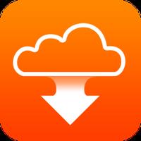 CloudDownload - Music Player & Downloader