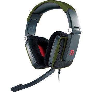 Thermaltake Tt eSPORTS SHOCK Battle Edition Gaming Headset
