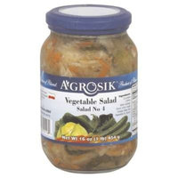 Krakus Salad Hungarian 16.2 OZ