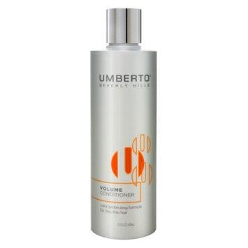 Umberto Volumizing Conditioner -13.5 Oz