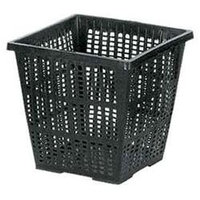 Coralife - Energy Savers - ACL77051 Square Pond Basket
