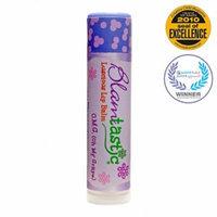 Blamtastic Luscious Lip Balm