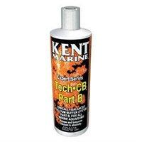Topdawg Pet Supplies Kent Marine Tech CB Part B 1 Gallon