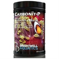 Topdawg Pet Supplies Brightwell Carbonit-P Pelletized Carbon 4.4 lb