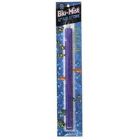 Topdawg Pet Supply Blue Ribbon Pet Products Blu-Mist Airstone: Air Stone - 12