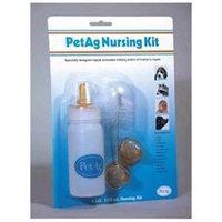 Pet Ag Animal Nurse Kit 4 Ounces - 99803