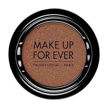 MAKE UP FOR EVER Artist Shadow S610 Almond (Satin) 0.07 oz