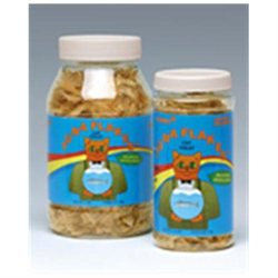 Our Pets Ourpets Company 089989 Cosmic Catnip Tuna Flakes