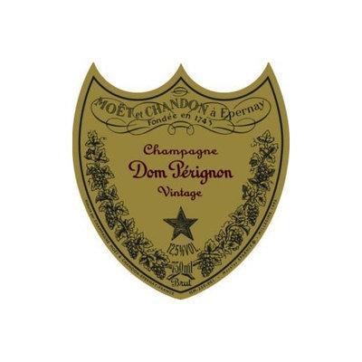 Dom Perignon Champagne Brut Cuvee 2000 2000 Dom Perignon Champagne Brut Cuvee 750ml