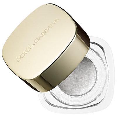 Dolce & Gabbana Perfect Mono Cream Eye Colour Innocence