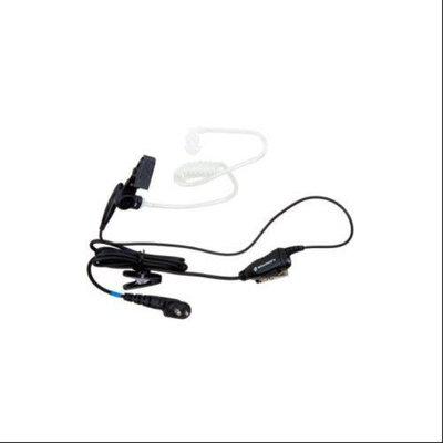 Motorola HKLN4487A 2 Way Headset