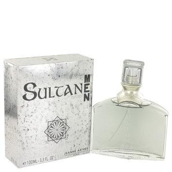 Jeanne Arthes Sultan EDT 3.3 OZ