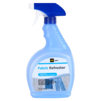 DG Home Fabric Refresher