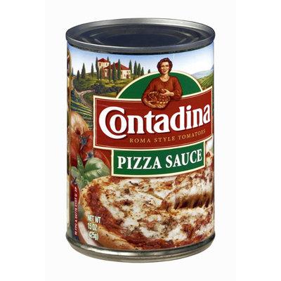 Contadina Roma Style Tomatoes Pizza Sauce