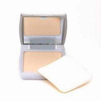 L'Oréal Paris Ideal Balance Pressed Powder SPF 10