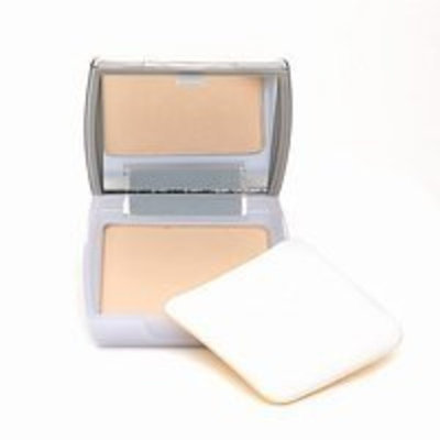 L'Oréal Paris Ideal Balance Pressed Powder SPF 10