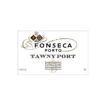 Fonseca Porto Tawny 750ML