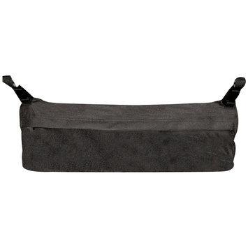Kamp-rite Kamp-Rite Tent Cot Gear Storage Bag
