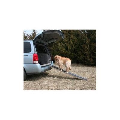 Prairie View Industries PET715 Pet Ramp 7 Ft Long x 15 Inch Wide
