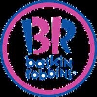Baskin Robbin's