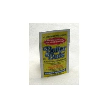 Butter Buds® Flavor Granules (Case of 500)