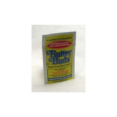 Butter Buds® Flavor Granules (Case of 500)