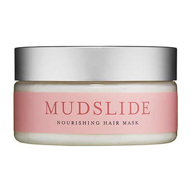 Drybar Mudslide Nourishing Hair Mask 8.5 oz