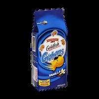 Goldfish® Grahams Vanilla Baked Snacks