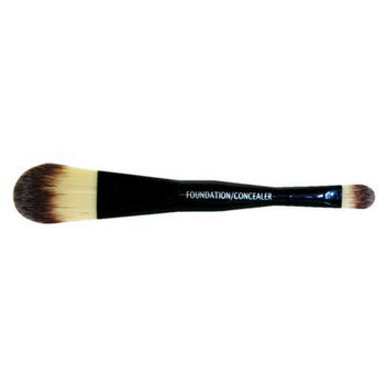 up & up Concealer/Foundation Brush