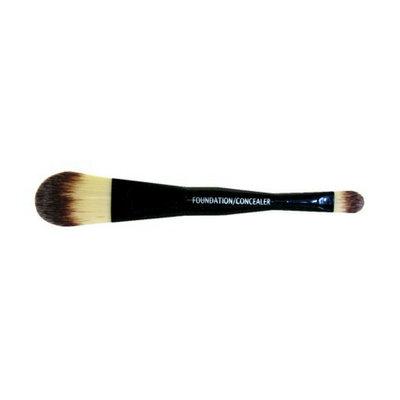 up & up Concealer/Foundation Brush
