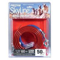 Boss Pet - Prestige 50ft Skyline Aerial Dog Run