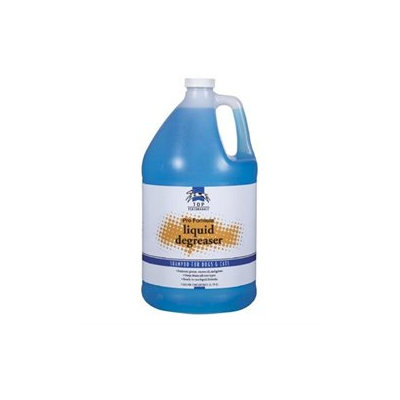 Pet Pals TP583 17 TP Pro Formula Liquid Degreaser 17oz