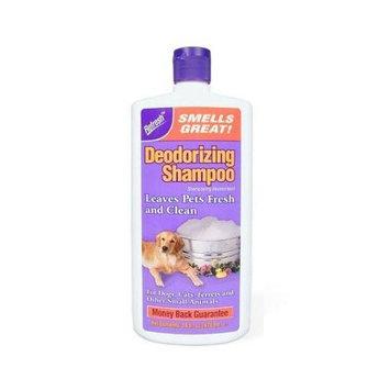 Simplehuman Deodorizing Dog Shampoo - 16 oz