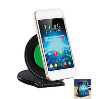 AS SEEN ON TV! Gadget Grab Tablet Stand