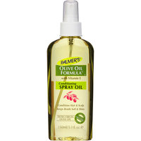 Palmer's Olive Oil Formula Conditioning Spray Oil